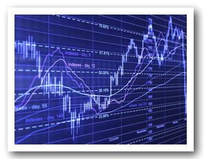 Индустрия рынка Форекс